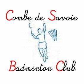 Combe de Savoie Badminton Club